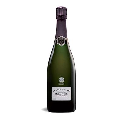 Bollinger-Champagne-La-Grande-Année-Rosé-2007