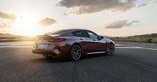 BMW-M8-Competition-Gran-Coupe---Couverture