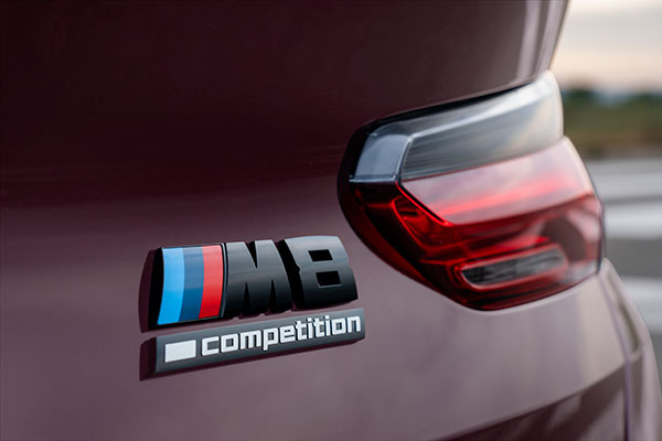 BMW-M8-Competition-Gran-Coupe---M8-Competition-Logo