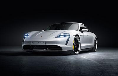 Porsche-Taycan---The-Turbo-S