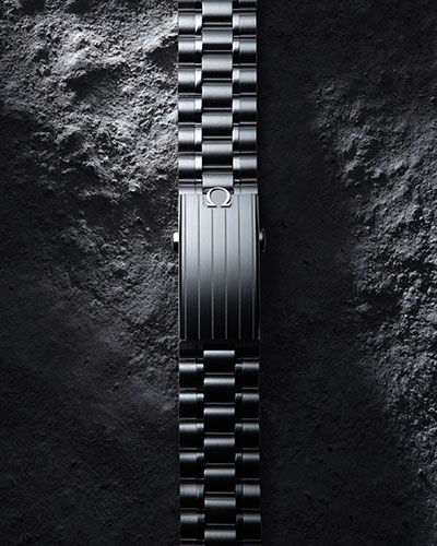 Speedmaster-Moonwatch-de-OMEGA---Bracelet