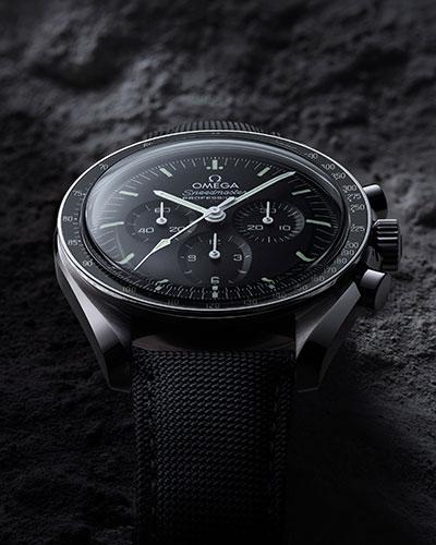 Speedmaster-Moonwatch-de-OMEGA---Montre