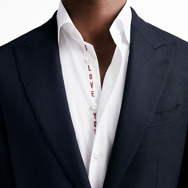 Eton-Chemise-Saint-Valentin---I-love-you