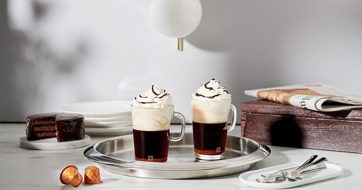 Explorations-du-monde-de-Nespresso--Couverture