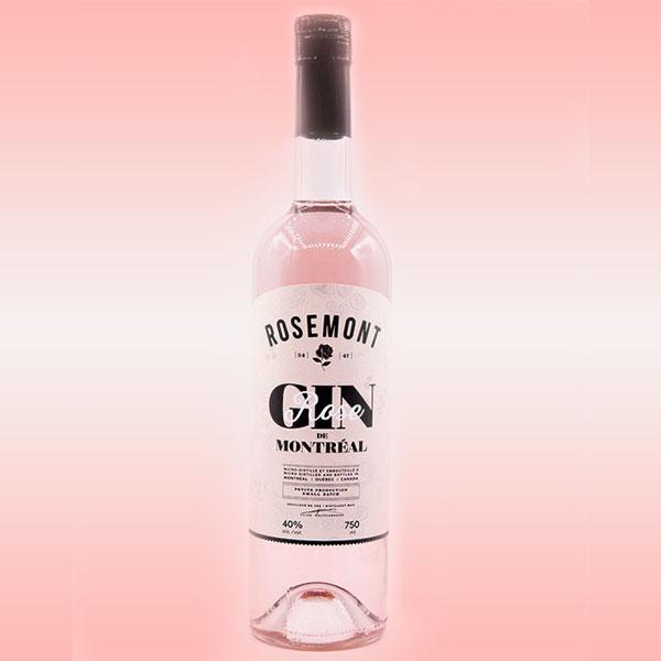 Gin-Rose-de-Montréal-Rosemont