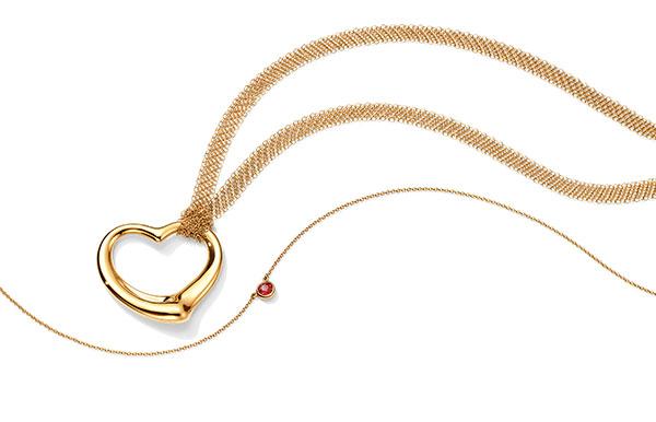 Heart---Elsa-Peretti