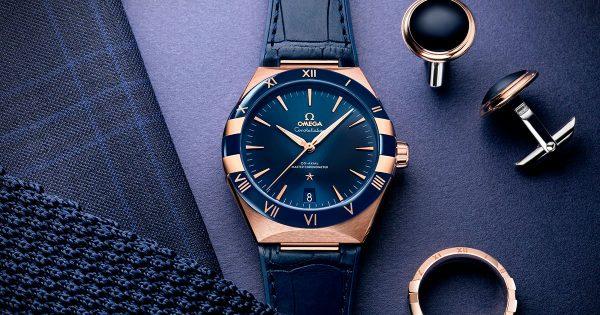 Les-meilleurs-cadeaux-de-Saint-Valentin-pour-Gentleman---OMEGA--Constellation