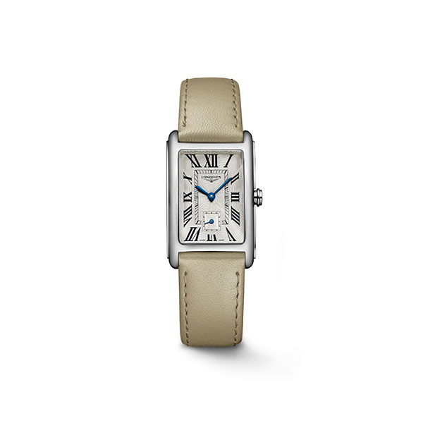 Longines-DolceVita-for-lady