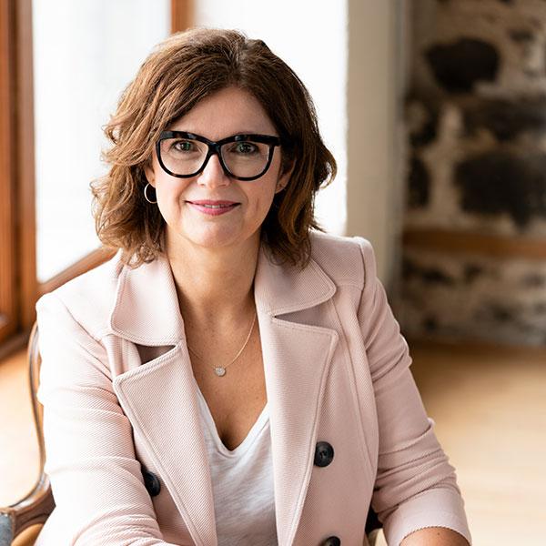 Mrs Nathalie-Bibeau---NATA-PR