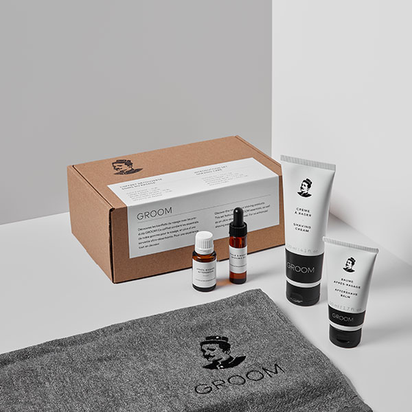 Products---The-Groom-Industries The best gentleman gifts for Valentine's Day
