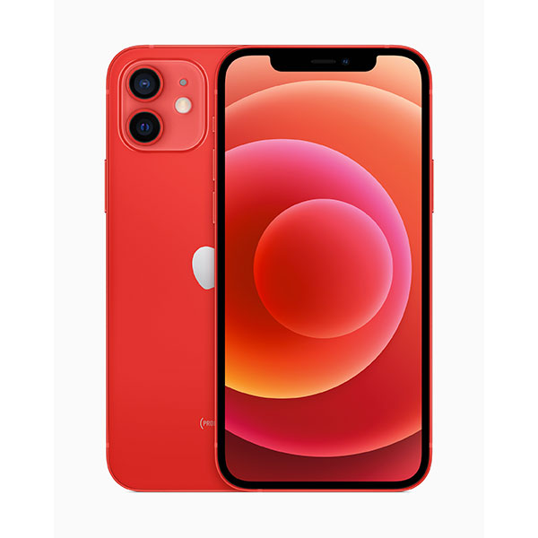 iPhone-12-Red---Product-red