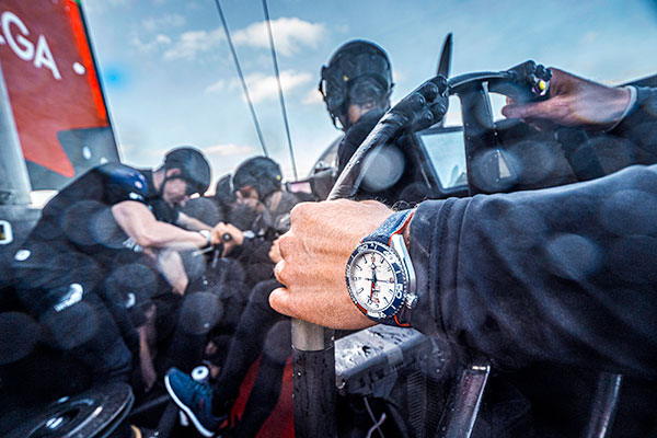 America's Cup---Emirates-Team-New-Zealand