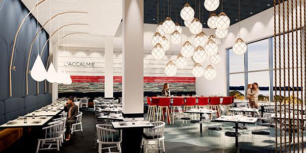 Club-Med-Quebec-Charlevoix---Restaurant