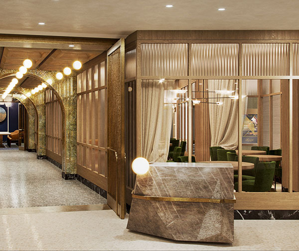 Fairmont-Royal-York---Pavillon---Reign
