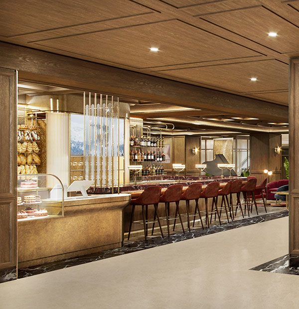 Fairmont-Royal-York-REIGN-Bakery