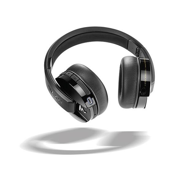 casque d'écoute FOCAL Listen Wireless - Face