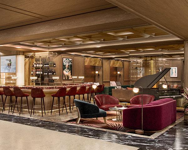 Le-Fairmont-Royal-York-REIGN-Bar---Piano