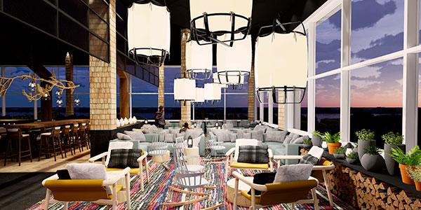 The-Club-Med-Quebec-Charlevoix---Lounge