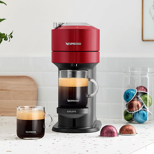 Vertuo-par-Nespresso---Vertuo-Next
