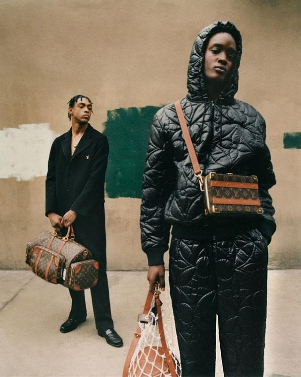 Bags---Louis-Vuitton-x-NBA