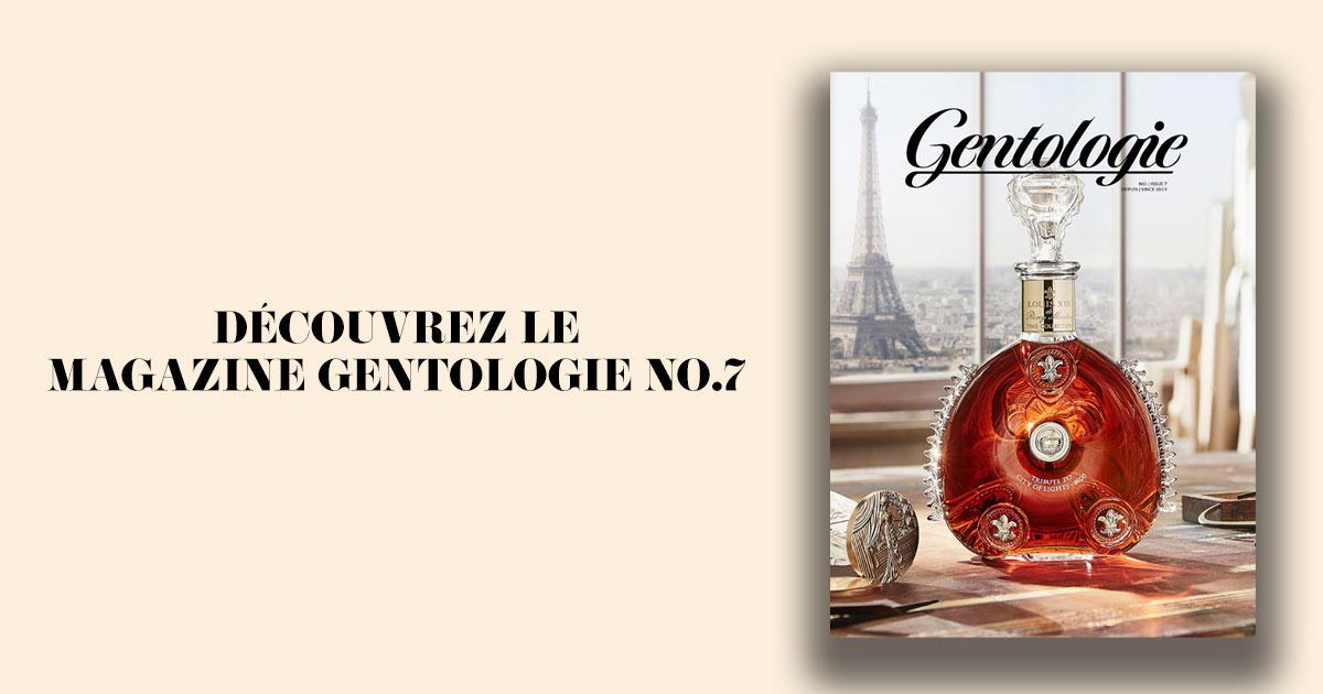 Couverture-Magazine-Gentologie-No.-7