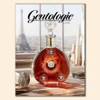 Cover-Gentologie-Magazine-Issue-7---Product