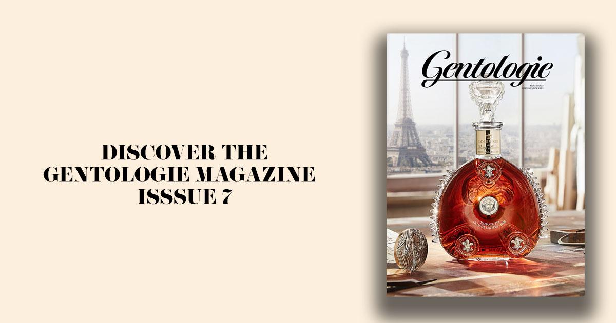 Cover-Gentologie-Magazine-Issue-7