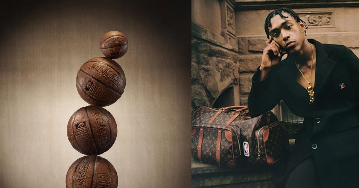 Cover---LV-x-NBA
