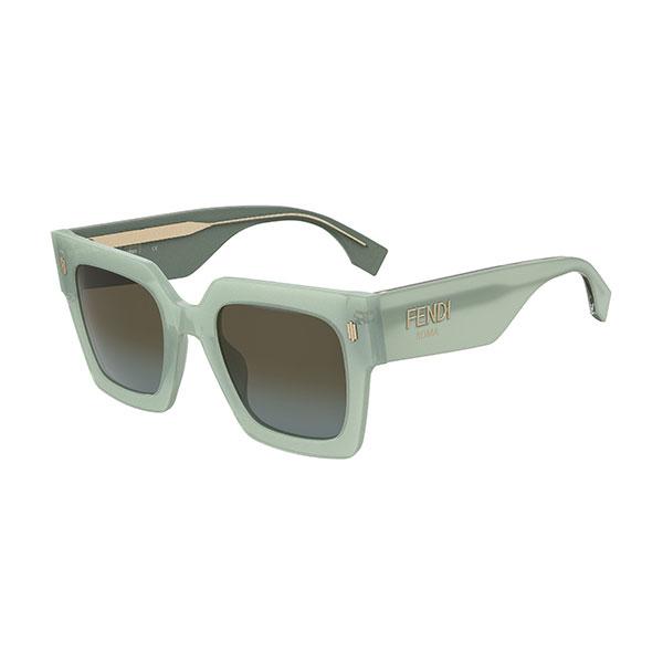 Fendi-Sunglasses-Mothers-Day