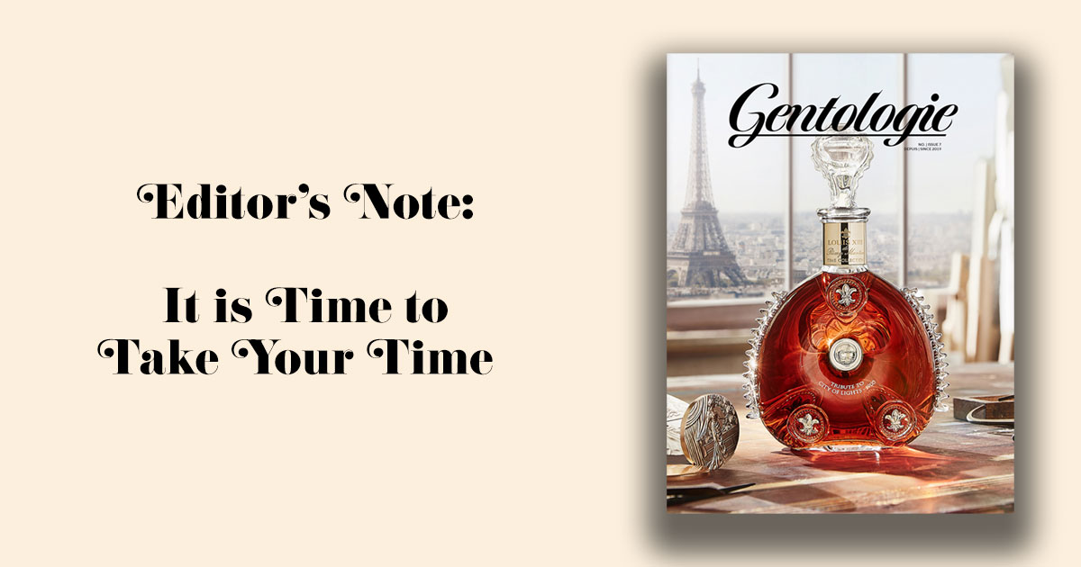 It-is-Time-to-Take-Your-TIme----Editor-Note---Cover