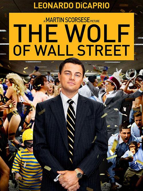 Le-Loup-de-Wall-Street