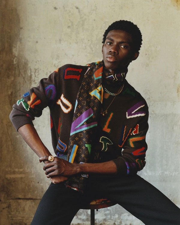 Pull---Louis-Vuitton-x-NBA