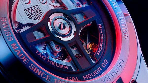 TAG-Heuer-Carrera-Porsche-Chronograph-back