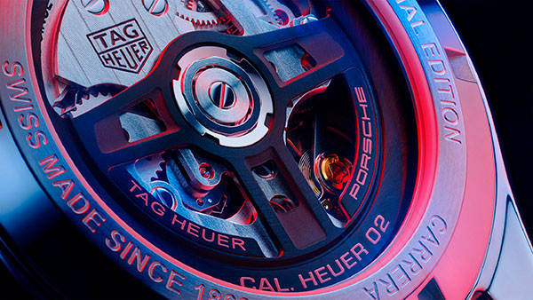TAG-Heuer-Carrera-Porsche-Chronographe-dos