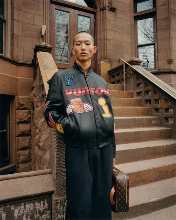 Veste-et-pantalon---Louis-Vuitton-x-NBA