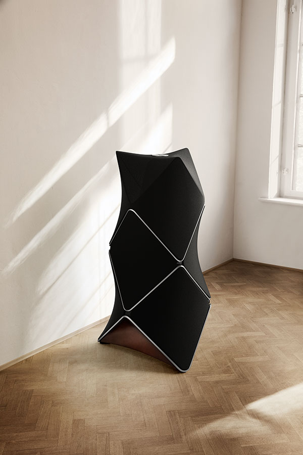Beolab-90-by-Berluti-and-Bang-Olufsen