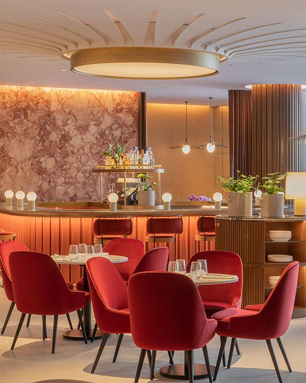 Cafe-Holt-du-Holt-Renfrew-Ogilvy---Interieur