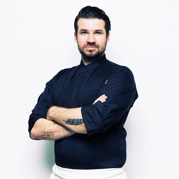 Joris-Larigaldie---the-chef