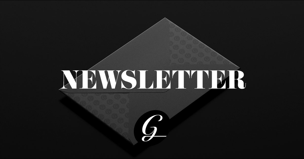 Newsletter-Section---Cover