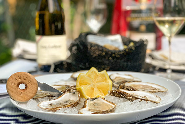 Oysters-and-Caviar---Luxurious-Fathers-Day