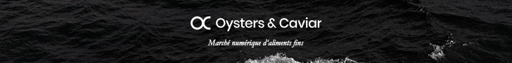 Pub-Oysters-and-Caviar-FR-728x90