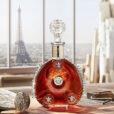 Rémy Martin-Pionnier du cognac-Couverture