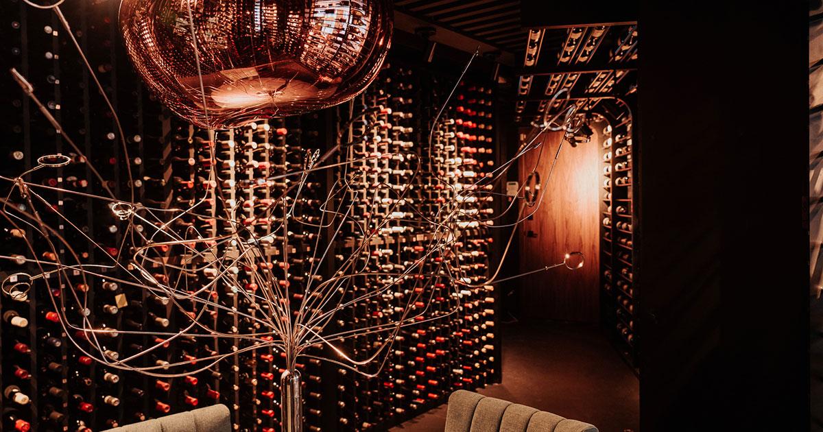 Restaurant-h3---Couverture