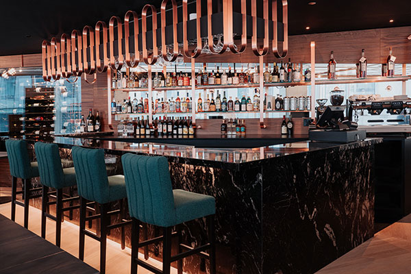 The Restaurant-h3---Counter-Bar