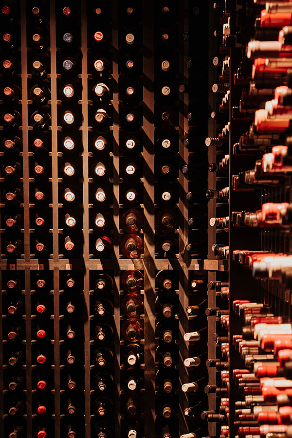 The-Restaurant-h3---Wines