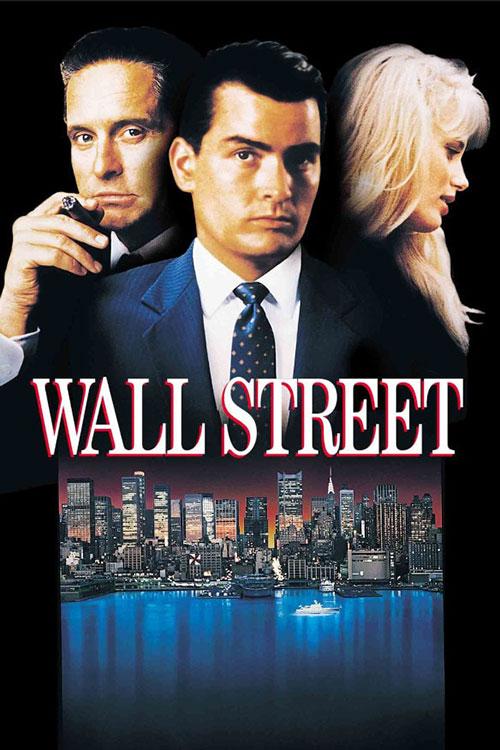 Wall-Street---Movie