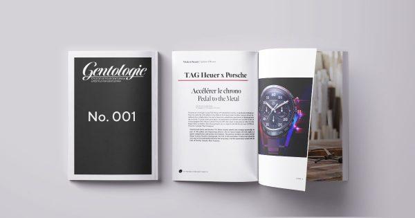 Gentologie-Magazine-Mockup-001