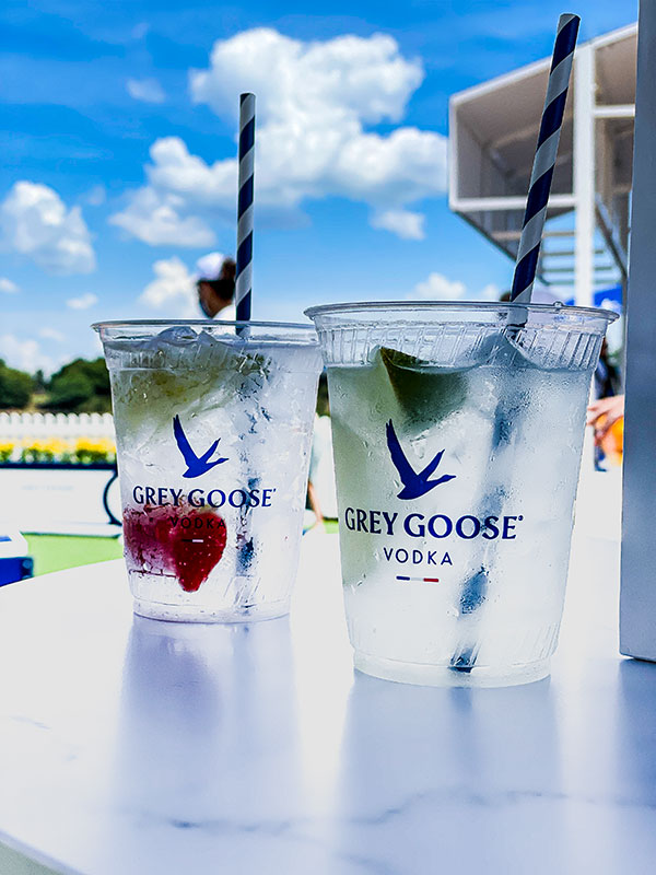 Le-Grey-Goose-Smooth-Putt-Cocktails