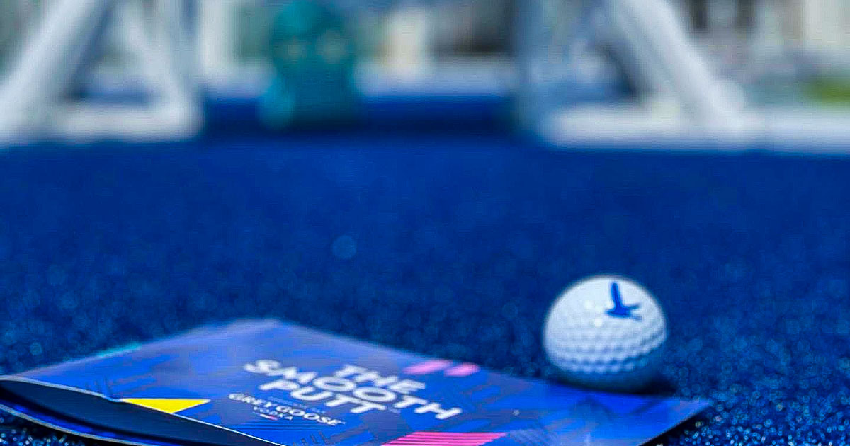 Le-Grey-Goose-Smooth-Putt-Couverture
