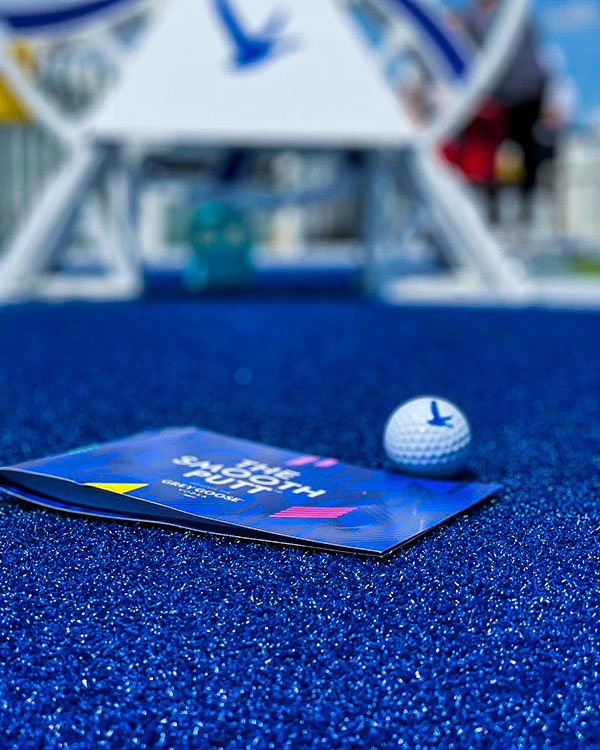 Le-Grey-Goose-Smooth-Putt-Pointage